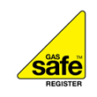 Polish Building Construction is on the Gas Safe Register