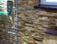 Tiling by Polish Building Construction Ltd