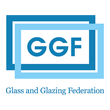 Polish Building Construction is a member of the Glass and Glazing Federation