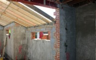 Extensions by Polish Building Construction