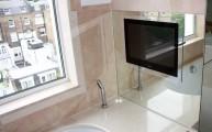Bathrooms by Polish Building Construction