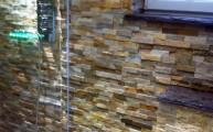 Tiling by Polish Building Construction Ltd
